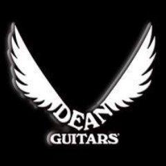 DeanGuitars Social Profile