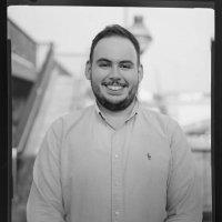 Mugren | Social Profile