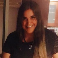 Marie_Peralta | Social Profile
