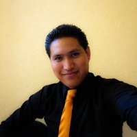 Adán Alvarez    Social Profile