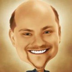 Gregg Henson | Social Profile