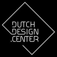 DDC_Dubai
