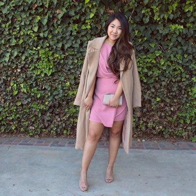Tia Wong | Social Profile