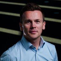 Stijn Martens | Social Profile