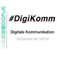 DGPuK_DigiKomm
