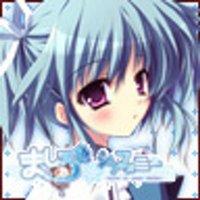 TCE | Social Profile