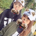 Mari♡ (@0103Mari) Twitter
