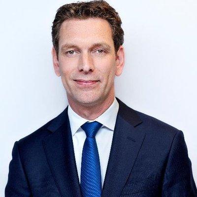 Peter van Zadelhoff | Social Profile