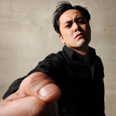 有田哲平の画像 p1_23