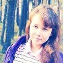 Juliette Milton (@PHiL_GooD_cgn) Twitter