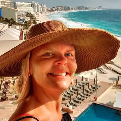 Kristin Busse | Social Profile