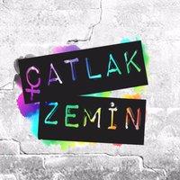 Catlak_zemin