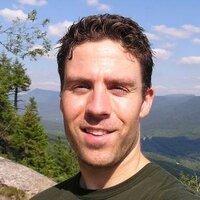 Chad Meigs | Social Profile