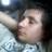 @ab_nandi