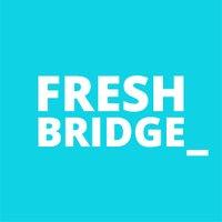 freshbridge