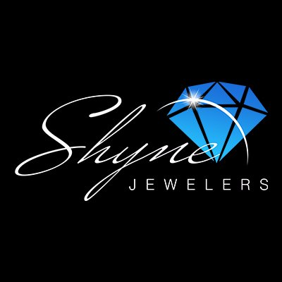 Celebrity Jeweler Social Profile