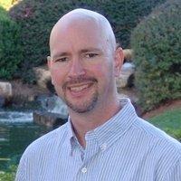Patrick Donovan™ | Social Profile