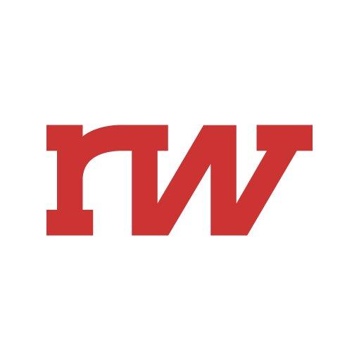 ReadWrite Social Profile