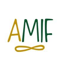 AMIF_impact