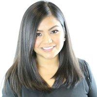 Thyda Lim | Social Profile