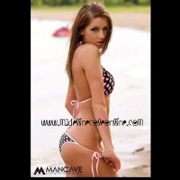 Madeline_Cole | Social Profile