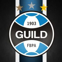 GuildFBPA