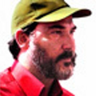 Mauricio Rodríguez   Social Profile