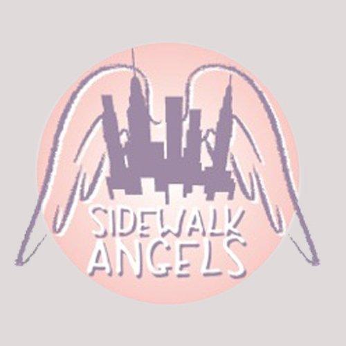 Sidewalk Angels Social Profile
