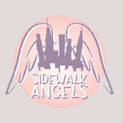 Sidewalk Angels | Social Profile