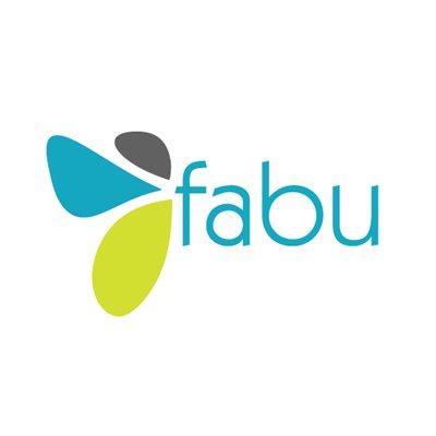 fabulous savings Social Profile