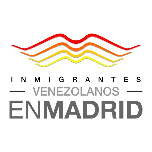 Inmigrantes Madrid Social Profile