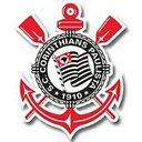 Corinthians ⚫️⚪️