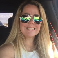 Marla | Social Profile