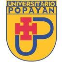 UniversitarioPopayan