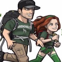 Brenchel Army | Social Profile