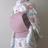 kimono_jikan