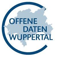 OpenData_Wtal