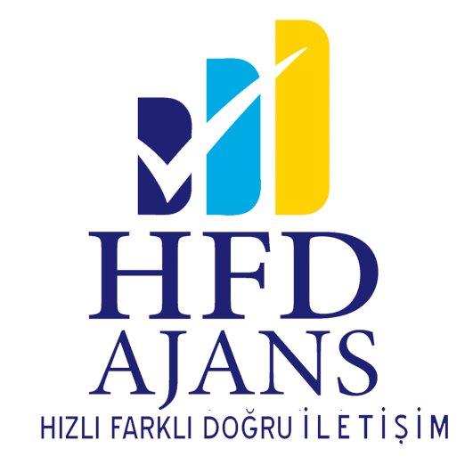 HFD Ajans