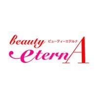 @Beauty_eternA