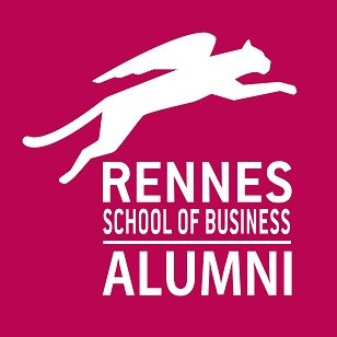 Rennes SB Alumni