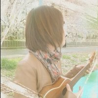 kei | Social Profile