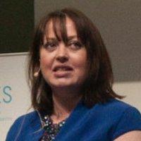 Sharon Moore | Social Profile