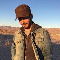 Matt Argüello | Social Profile