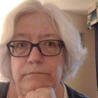 Rosemary Joyce | Social Profile