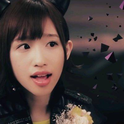 高橋李依の画像 p1_15