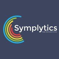 Symplytics