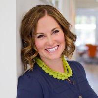 Becky Higgins   Social Profile