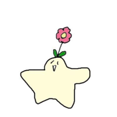 澤井昌平   Social Profile