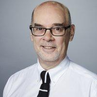 Mark Mooney | Social Profile
