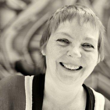 Lene Andersen | Social Profile